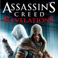 AssassinsCreedRCoverVE