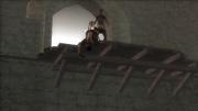 Investigate Limassol Castle Courtyard 9
