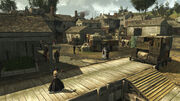 ACIII - Charlestown - Possible Main Image