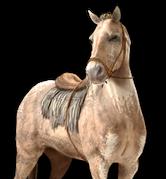 ACOD Pale Horse Phobos Skin