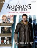 AC Collection 24.jpg