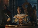 Alfred Wielki