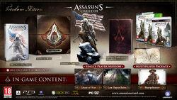 AC3 Freedom Edition.jpg