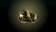 ACP Treasure Captain's Button