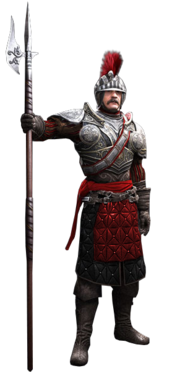 Guard-seeker-ACB.png