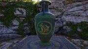 Naxos-BronzeVesselofAres-cu