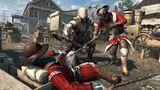 E3-2012-assassins-creed-iii-screenshots