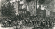 Essential Guide 2 - New York draft riots