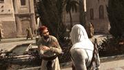 Jubair Interrogation 3