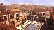 ACB Alhambra multi 02