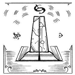 ACBh-ScrollofRomulus-pedestal.jpg