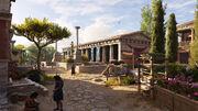 ACOD Athens 5