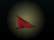 ACP Red Flag