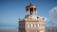 ACO Lighthouse of Alexandria 4