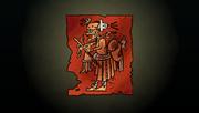 ACP The Hunter God Of Death