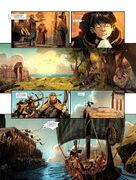 ACV Webcomic Page 06