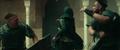 Assassin's Creed (film) 10