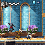 Assassin's Creed Revelations mobile 3.png