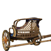 ACO Scout Chariot.png