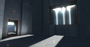 ACR DLC-3-room2b