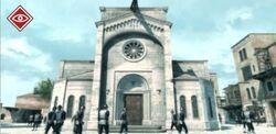 ACII San Pietro di Castello.jpg