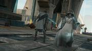ACOD FoA JoA The Fate of Atlantis - Aita and Juno Bounded