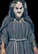 ACOD Polemon Masked