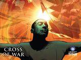 Assassin's Creed: Templars – Volume 2: Cross of War