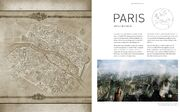 AC Atlas Paris Preview
