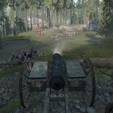 ACIII La bataille de Monmouth 2.png