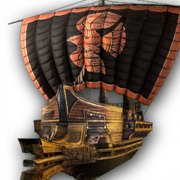 ACOD The Sea Swallow Ship Design.png