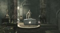 Assassin tomb.png