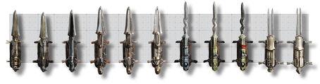 Hidden Blade-0.jpg