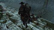 Predatori di tombe 3