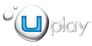 Uplay.jpg