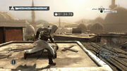 AC1 Promotional Screenshot 2