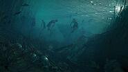 ACO Fonds sous-marins