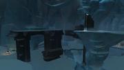 ACRG Arctic Temple Caves