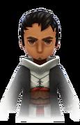 ACRebellion Profile - Malik