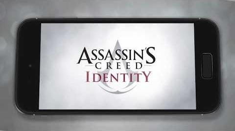 Assassin's Creed – Identity – AC 10th anniversary highlight trailer