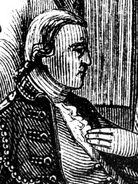 Johann Rall