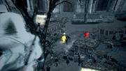 Un ladro al mercato 3