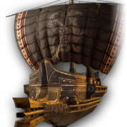 ACOD The Black Wind ship design.png