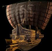 ACOD The Black Wind ship design.png