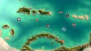 AC Pirates immagine promozionale 2