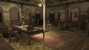 AC2 Ezio's Room Left