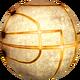 AC2 Glyphs - Apple of Eden.png