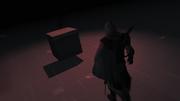 ACB Ezio Cluster Cube