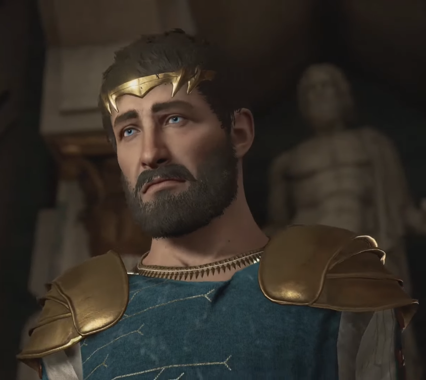 Atlas (Isu)