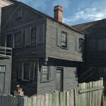 Assassins-creed-3-paul-reverer-house-in-game.jpg